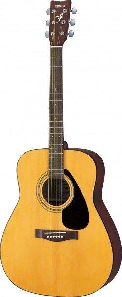гитарные ремни на заказ:
